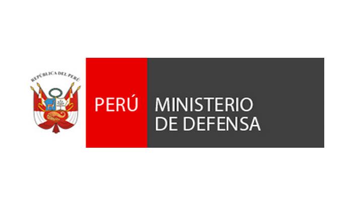 Nuestros clientes for Ministerio del interior migraciones peru